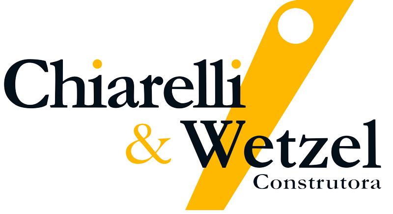 Construtora - Chiarelli & Wetzel