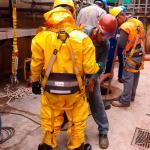 Empresas de manutenção predial rj