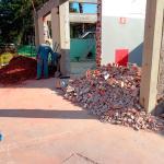 Construção civil e reformas