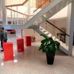 Empresas de retrofit em sp